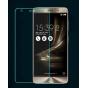 Фирменная оригинальная защитная пленка для телефона  ASUS ZenFone 3 Deluxe ZS570KL 5.7