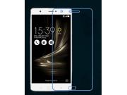 Фирменная оригинальная защитная пленка для телефона  ASUS ZenFone 3 Ultra ZU680KL 6.8