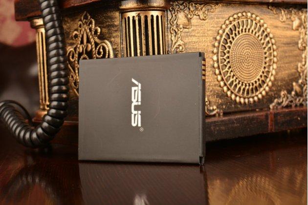 Фирменная аккумуляторная батарея C11P1506 2070mah на телефон ASUS ZenFone Live G500TG 5.0 + инструменты для вскрытия + гарантия