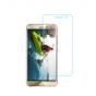 Фирменная оригинальная защитная пленка для телефона  ASUS Zenfone 3 ZE552KL 5.5