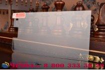 Фирменное защитное закалённое противоударное стекло премиум-класса из качественного японского материала с олеофобным покрытием для ASUS ZenFone Selfie ZD551KL