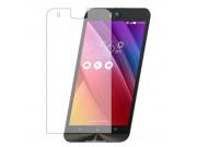 Фирменная защитная пленка для телефона ASUS ZenFone Selfie ZD551KL матовая..