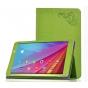 Фирменный чехол закрытого типа с красивым узором для планшета ASUS ZenPad 10 Z300CG/Z300CL/Z300C/ZD300CL/Z300M..