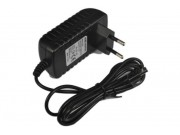 Зарядное устройство от сети для Asus FonePad ME371MG..
