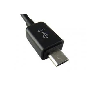 Зарядное устройство от сети для Asus FonePad ME371MG