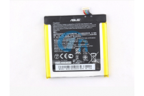 Фирменная аккумуляторная батарея 3210mah  для телефона Asus Fonepad Note FHD 6 ME560CG (K00G) '' + гарантия