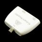 USB-переходник + разъем для карт памяти для Asus MeMO Pad FHD 10 ME302C/ME302CL