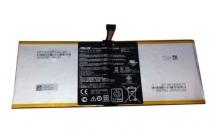 Фирменная аккумуляторная батарея 6520mAh C12P1301 на планшет Asus MeMO Pad HD 10 ME302С model K00A / ME302KL Model K005 + инструменты для вскрытия + гарантия
