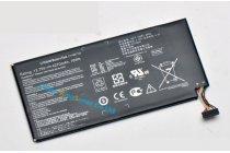 Фирменная аккумуляторная батарея 4270mAh C11-ME172V на планшет  Asus MeMo Pad 7.0 ME172V + инструменты для вскрытия + гарантия