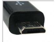 Фирменное оригинальное зарядное устройство от сети для Asus MeMo Pad 7.0 ME172V + гарантия..