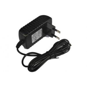 Зарядное устройство от сети для Asus MeMo Pad Smart ME301T/ME301TG