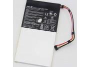 Фирменная аккумуляторная батарея 5000mAh C11-P03 на планшет Asus PadFone 2 A68 + инструменты для вскрытия + га..