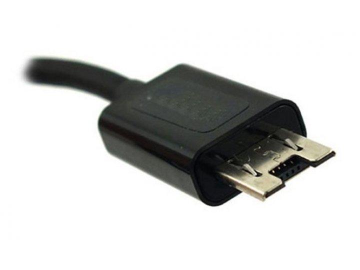 Фирменное оригинальное зарядное устройство от сети для Asus PadFone 2 A68 + гарантия..