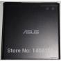 Фирменная аккумуляторная батарея 1520mAh SBP-28 на телефон Asus Padfone 1 A66 + гарантия..