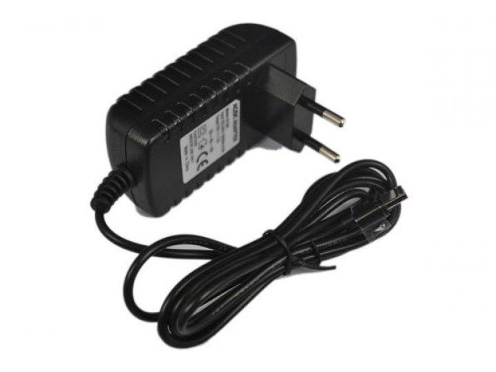 Зарядное устройство от сети для Asus Transformer Pad FHD..