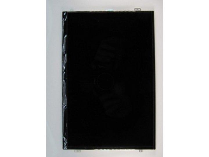 Фирменный LCD-ЖК-сенсорный дисплей-экран на планшет Asus New Transformer Pad Infinity TF701T черный и инструме..