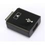 Фирменный USB-переходник для Asus New Transformer Pad TF701T..