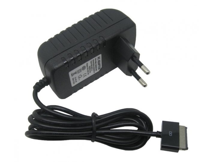 Фирменное зарядное устройство от сети для Asus New Transformer Pad TF701T + гарантия..