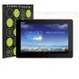 Фирменная защитная пленка для планшета Asus New Transformer Pad TF701T матовая..