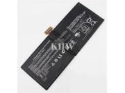 Фирменная аккумуляторная батарея 6760mAh C12-TF400C на планшет  Asus VivoTab Smart ME400C/ME400CL + инструмент..