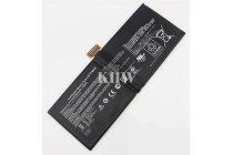 Фирменная аккумуляторная батарея 6760mAh C12-TF400C на планшет  Asus VivoTab Smart ME400C/ME400CL + инструменты для вскрытия + гарантия