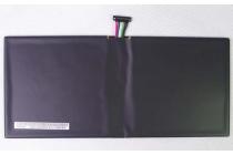 Фирменная аккумуляторная батарея 3380mAh C21-TF810CD на планшет Asus VivoTab TF810C/TF810TG + инструменты для вскрытия + гарантия