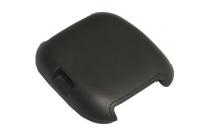 Фирменное оригинальное USB-зарядное устройство/док-станция для умных смарт-часов ASUS ZenWatch (WI500Q) + гарантия