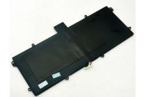 Фирменная аккумуляторная батарея 2940mAh C21-TF201D на планшет Asus EEE Pad Prime TF201/TF201G + инструменты для вскрытия + гарантия