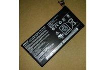 Фирменная аккумуляторная батарея  4400mAh C11-EP71 на планшет Asus Eee Pad MeMo EP71 + инструменты для вскрытия + гарантия