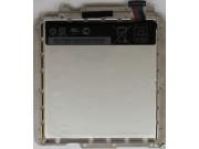 Фирменная аккумуляторная батарея 3950mAh me1pnci на планшет Asus Memo Pad 8 ME180A + инструменты для вскрытия ..