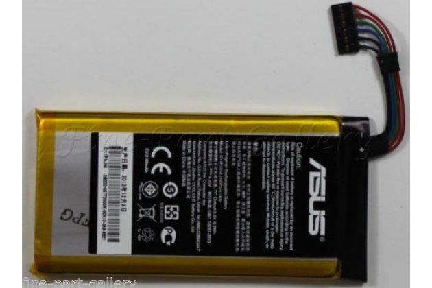 Фирменная аккумуляторная батарея 2100mAh C11P1316 на планшет Asus Padfone Mini 7 + инструменты для вскрытия + гарантия