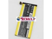 Фирменная аккумуляторная батарея 2400mAh C11-A80 на телефон Asus PadFone 3 Infinity A80/ Asus Padfone 4 A86 + ..