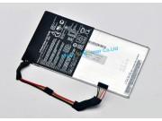 Фирменная аккумуляторная батарея 5070mAh C11-P05 на планшет Asus PadFone 3 Infinity A80/ Asus Padfone 4 A86 + ..