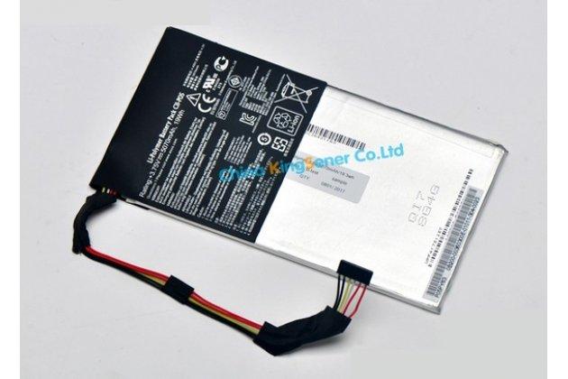 Фирменная аккумуляторная батарея 5070mAh C11-P05 на планшет Asus PadFone 3 Infinity A80/ Asus Padfone 4 A86 + инструменты для вскрытия + гарантия