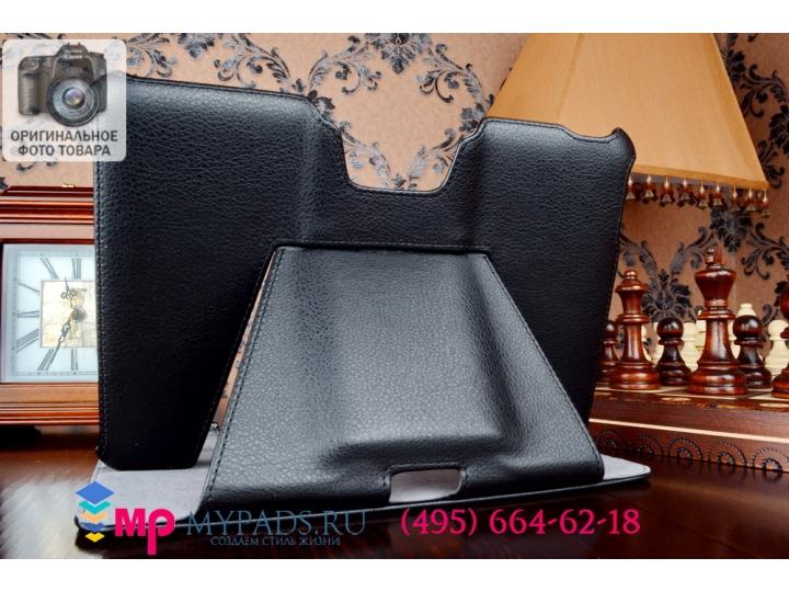 Фирменный чехол для планшета Asus Padfone S P93L  9