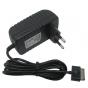 Фирменное зарядное устройство от сети для Asus EEE Pad Transformer TF101/TF101G + гарантия