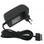 Фирменное зарядное устройство от сети для Asus Transformer Pad Infinity TF700/TF700KL + гарантия