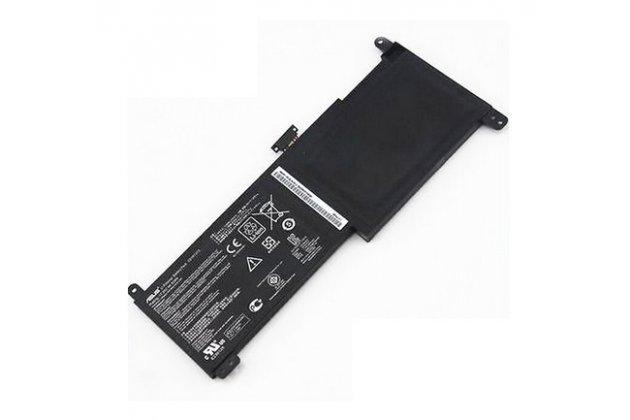 Фирменная аккумуляторная батарея 5070mAh C21N1313 на планшет Asus Transformer Book Trio TX201LA + инструменты для вскрытия + гарантия