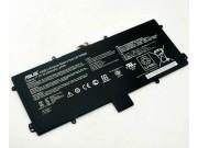 Фирменная аккумуляторная батарея 2940mAh C21-TF201D на планшет Asus Transformer Pad TF300/TF300TG/TF300TL + ин..