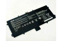 Фирменная аккумуляторная батарея 2940mAh C21-TF201D на планшет Asus Transformer Pad TF300/TF300TG/TF300TL + инструменты для вскрытия + гарантия