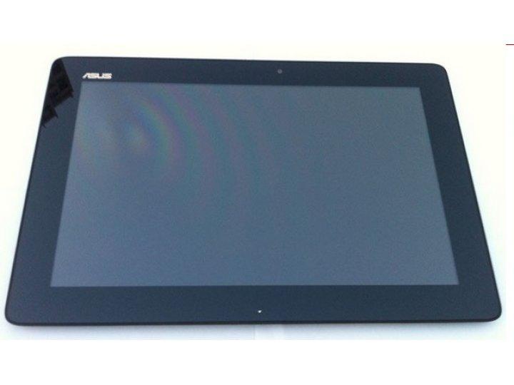 Фирменный LCD-ЖК-сенсорный дисплей-экран-стекло с тачскрином на планшет Asus Transformer Pad TF300/TF300TG/TF3..