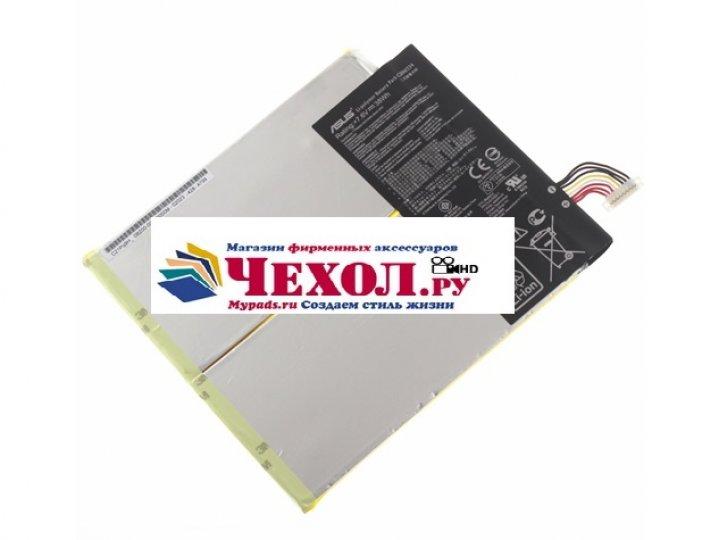Фирменная аккумуляторная батарея C21N1334 5000 mah на планшет Asus Transformer Book T200TA-CP004H Dock Keyboar..