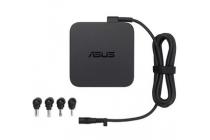 Фирменное зарядное устройство блок питания от сети для Asus Transformer Book T200TA + гарантия