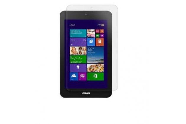 Фирменная защитная пленка для планшета Asus VivoTab Note 8 M80TA матовая