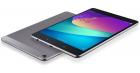Чехлы для ASUS ZenPad Z8S