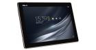 Чехлы для Asus ZenPad 3S 8.0 Z582KL