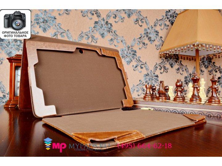 Фирменный оригинальный чехол для Asus Transformer Book T200TA-CP004H Dock Keyboard model B06I4 с док-станцией ..