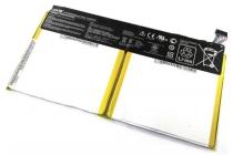 Фирменная аккумуляторная батарея 3950mAh C12N1320 на планшет  Asus Transformer Book T100TA (F) (M) (L) + инструменты для вскрытия + гарантия