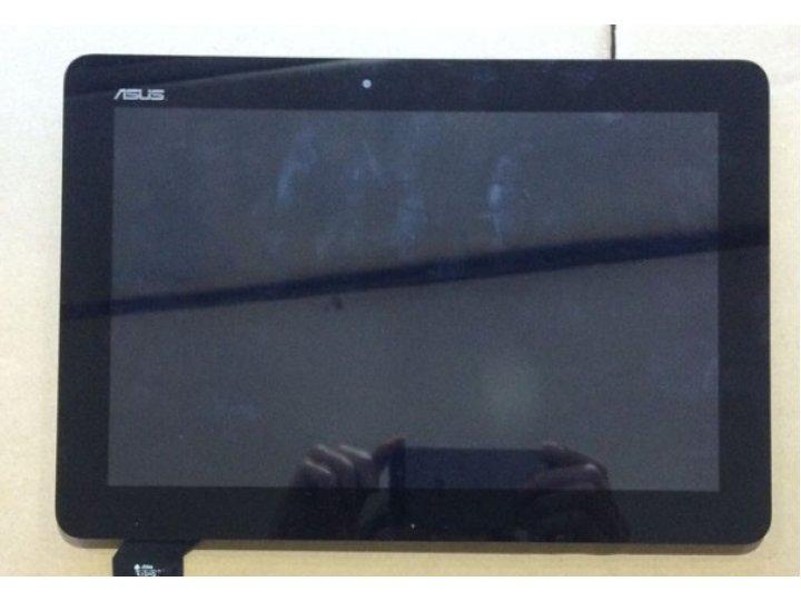 Фирменный LCD-ЖК-сенсорный дисплей-экран-стекло с тачскрином на планшета Asus Transformer Pad TF103C/TF103CG ч..
