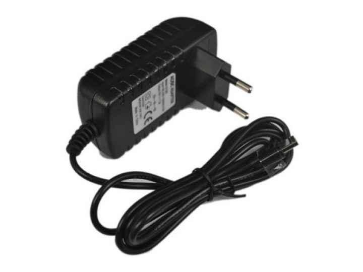 Зарядное устройство от сети для Asus Transformer Pad TF303CL..